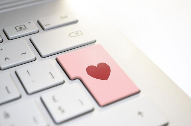 consejos para encontrar pareja en internet