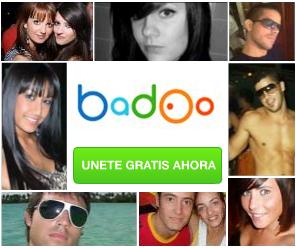 badoo en español