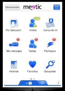 meetic-mobile