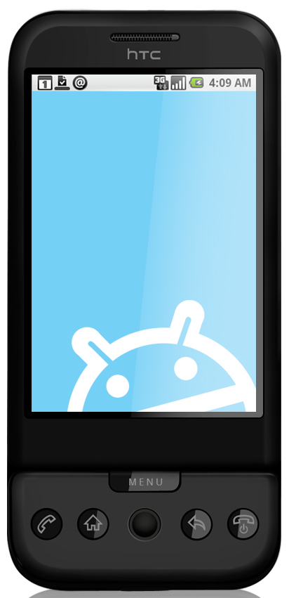 Meetic para Android