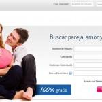 Para paginas para matrimonio pareja buscar Esta agencia