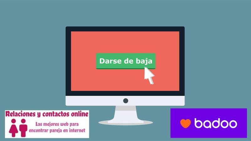 888poker Darse De Baja