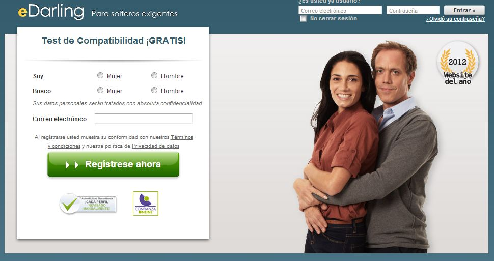 dating sites for expats in spain